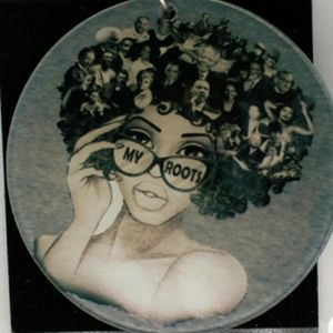 Jewelry - ✊Afro Roots Earrings